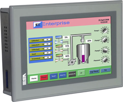 ESA Elettronica IT107W