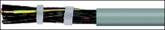 Кабель H05VV5-F, H05VV5-F, OLFLEX 140